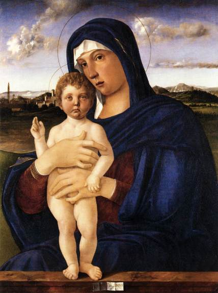 madonna-with-blessing-child-1480