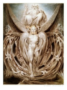 william-blake-the-whirlwind-ezekiel-s-vision